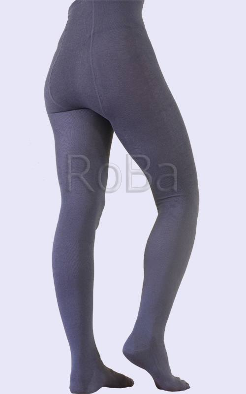 Shop Cotton Leggings and more cotton leggings styles by HUE. Find cotton leggings, cotton capri leggings, and more that blend comfort, fashion, and style.
